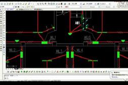 建筑电气设计教程
