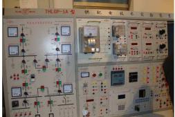 电气工程师–厂房实际案例讲解